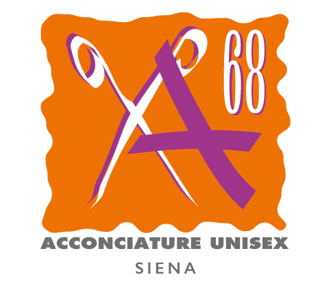 Atelier 68 Siena