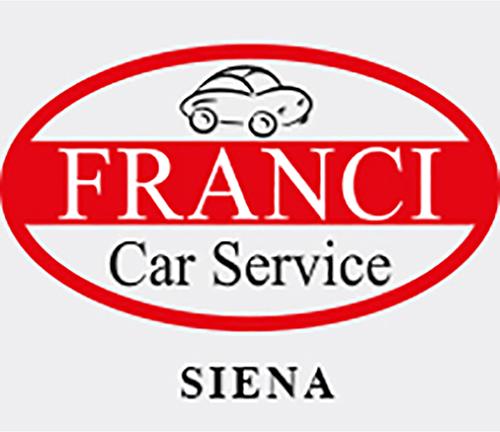 Carrozzeria Franci Siena