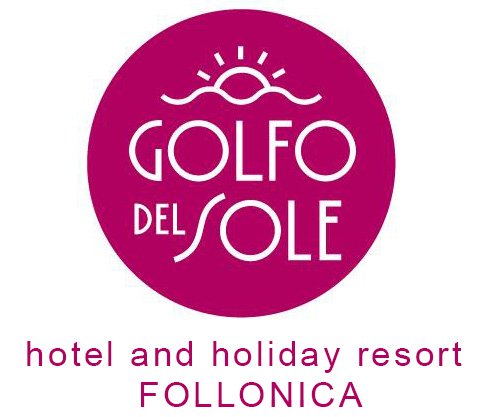 Golfo del Sole - Hotel and Holiday Resort - Follonica