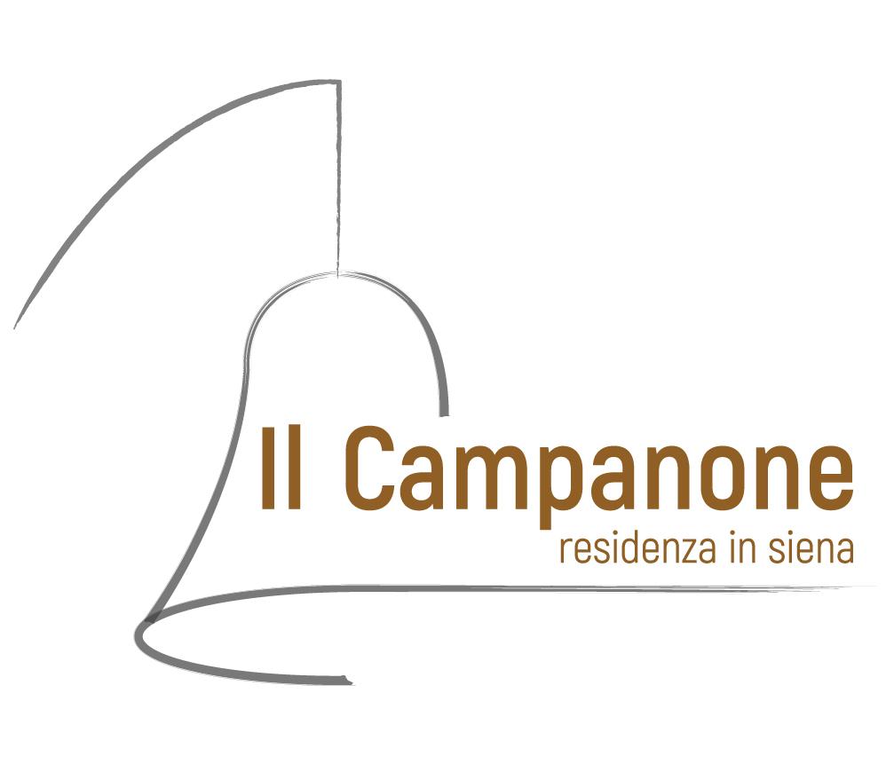 Il Campanone - Residenza in Siena