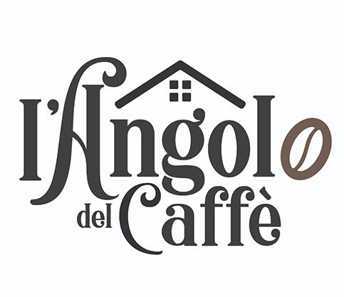 L'Angolo del Caffè - Siena