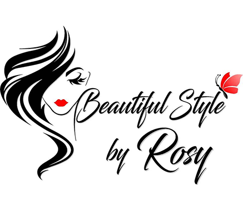 Beautiful Style by Rosy Parrucchiera