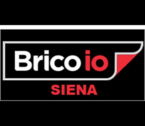 Brico Io Siena