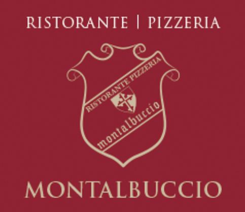 Ristorante Pizzeria Montalbuccio