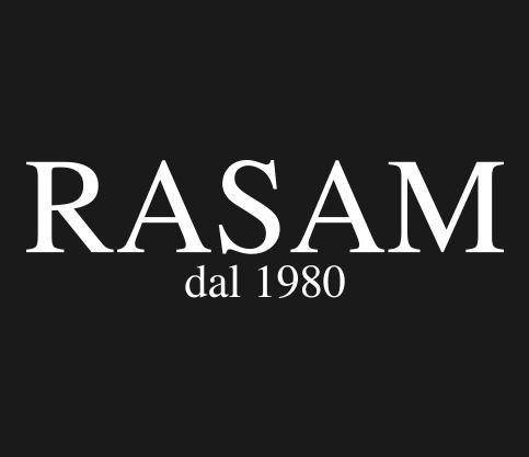 Rasam Siena