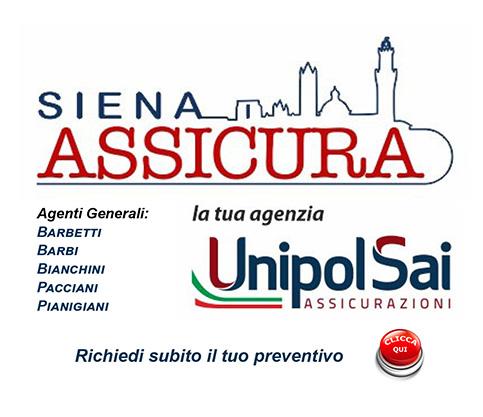 Siena Assicura - Unipol Sai