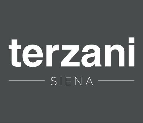 Terzani Siena