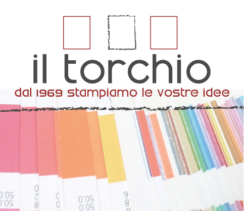 Tipografia Il Torchio Siena