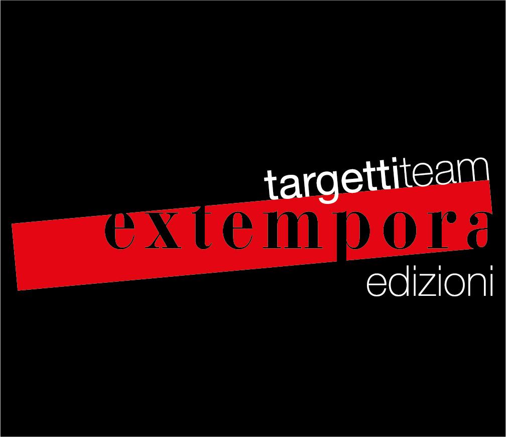 Extempora Edizioni