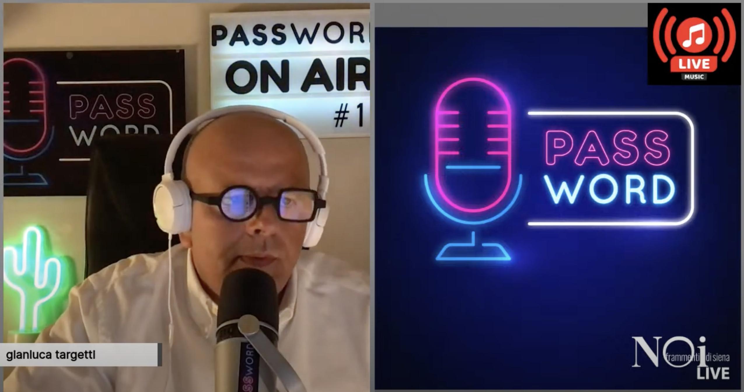 Password#12